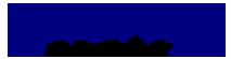 Server Group Logo